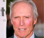 Clint Eastwood - Lunar Land Owner - buy land on the moon